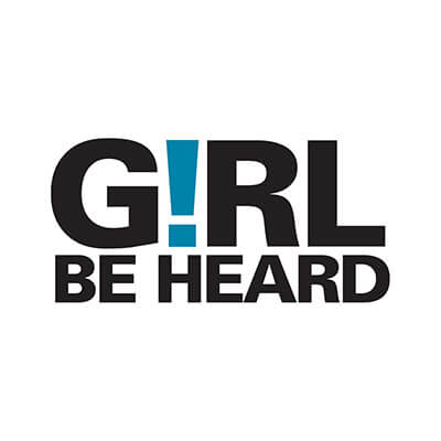 Girl Be Heard