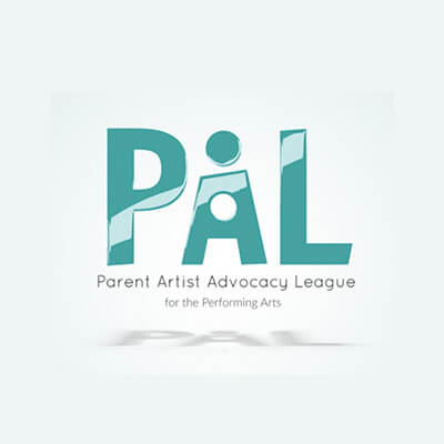 Parent Artist Advocacy League (PAAL)
