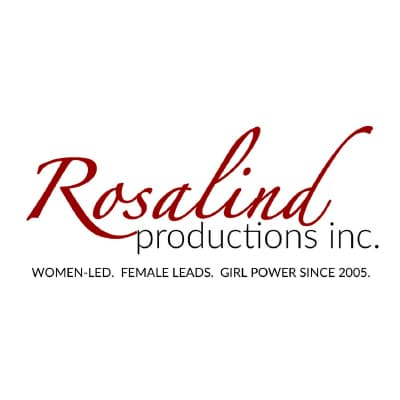 Rosalind Productions Inc.