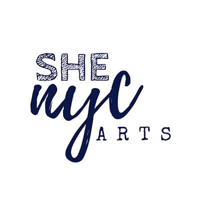 She NYC Arts